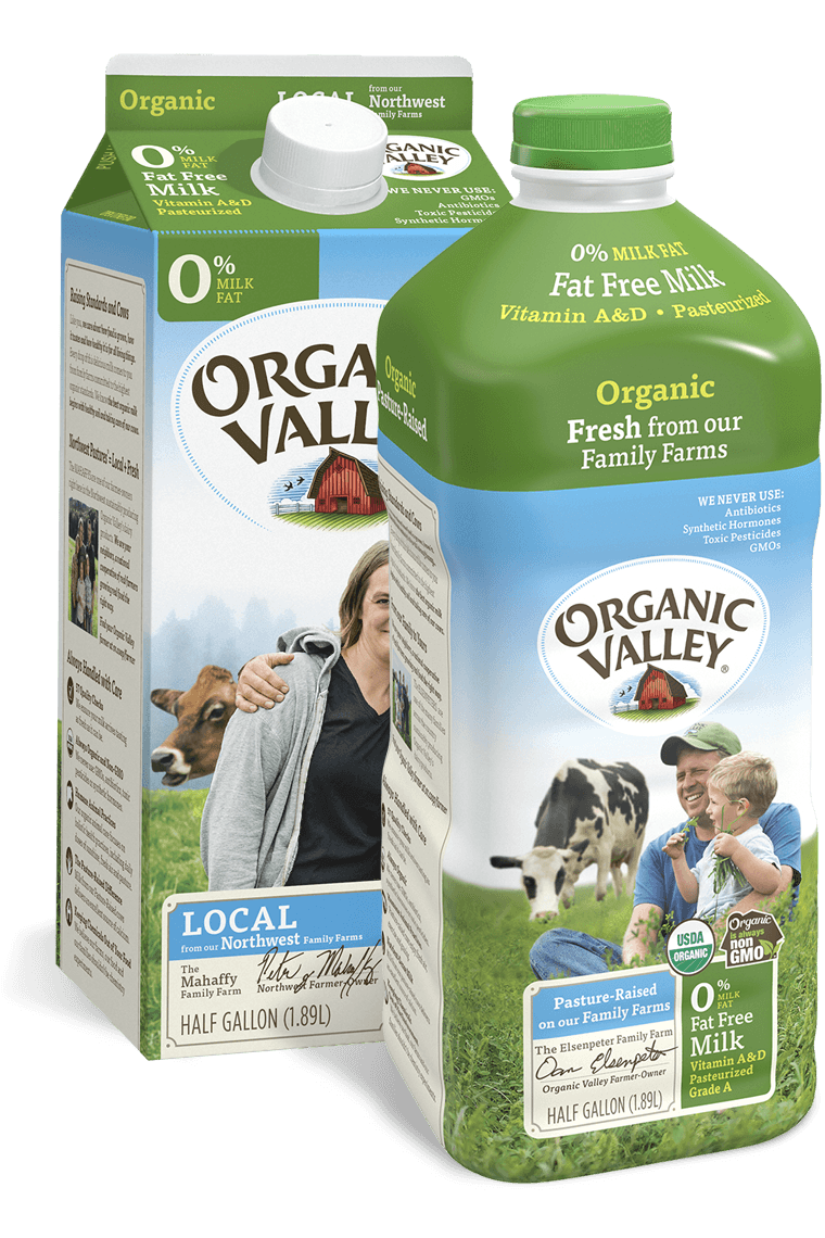 organic valley farmer owned since 1988 rh organicvalley coop
