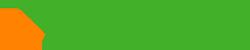 Image Instacard Logo