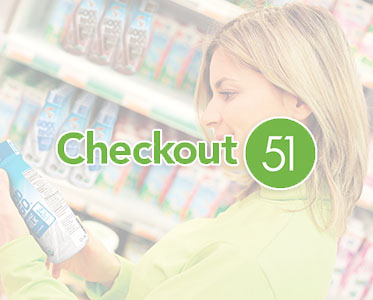 Save $5 with Checkout 51