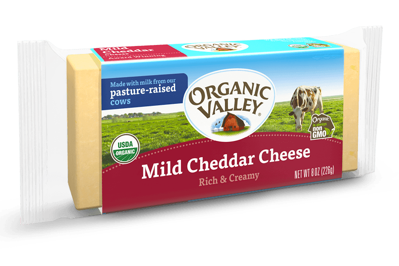 picture about Cheddars Coupons Printable known as Light-weight Cheddar, 8 oz Acquire Natural Valley In the vicinity of Your self