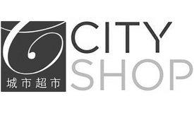CityShop_450x320.png