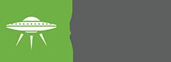 Image - Shipt Logo