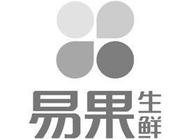 Yiguo_450x320.png