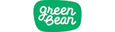 greenbean_onlineretailerlogo.png