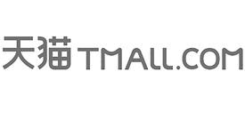 Tmall_450x320.png