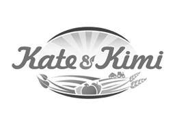 Kate&kimi.png
