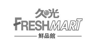 freshmart.png