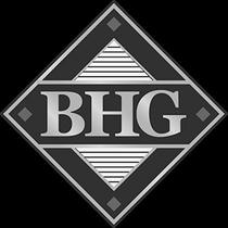 BHG_450x320.png