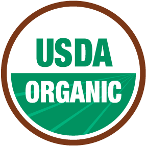 Whole Cream on Top Grassmilk - Half Gallon | Organic Valley